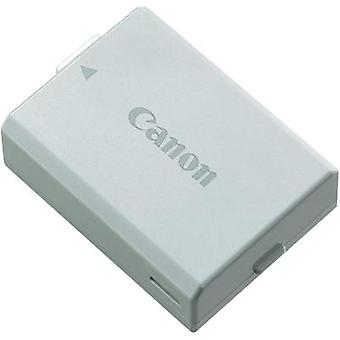 Camera battery Canon replaces original battery LP-E5 7.4 V 1080