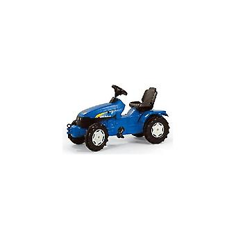 Rolly Toys New Holland TM175