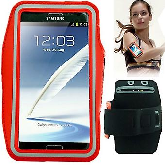 Bag strap for Samsung Galaxy touch 3 N9000