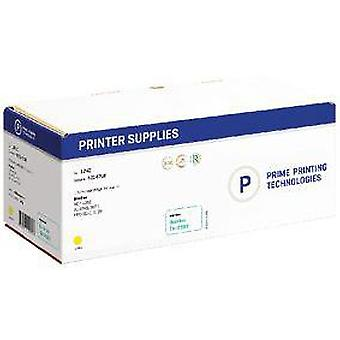 Prime Printing Technologies Toner 4214706 Replaces TN-230Y Yellow