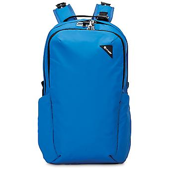PacsafeVibe 25 Anti-theft 25L backpack (Blue)
