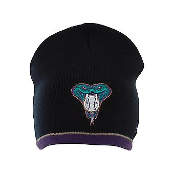 New Era Diamond Braves Mens Style : Aaa283
