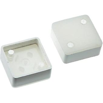 Switch cap White Mentor 2271.1204 1 pc(s)