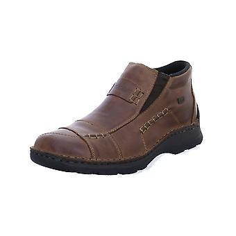 Rieker 0536026   men shoes