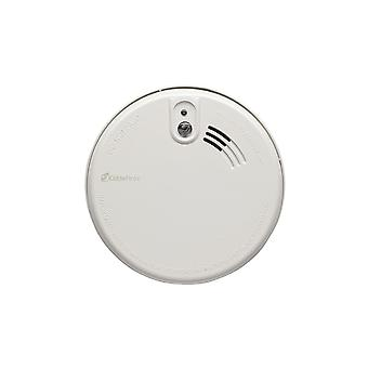 Kidde Fyrnetics Kidde KF20 Firex Mains Powered Optical Smoke Detector