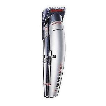Babyliss For Men X-10 E837E Shaver (Hair care , Hair Clippers)