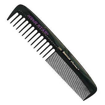 Hercules Peine Star 3260 Mesh Wicks (Hair care , Combs and brushes , Accessories)