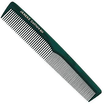 Janeke 804 Knight comb 7    (Hair care , Combs and brushes , Accessories)