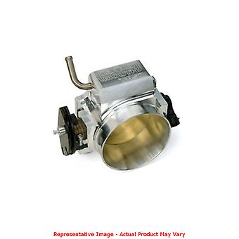 FAST Big Mouth Throttle Body 54103 102mm Fits:UNIVERSAL  0 - 0 NON APPLICATION