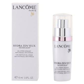 Lancome Hydra Zen Neurocalm Eyes 15 ml  (Cosmetics , Facial , Eye creams and treatments)