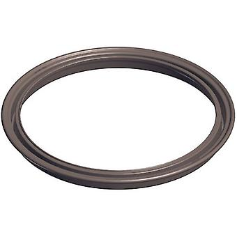 Hayward ECX1105 Pool Filter Diaphragm Gasket