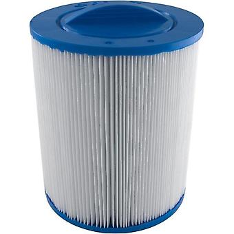 Filbur FC-0310 25 Sq. Ft. Filter Cartridge