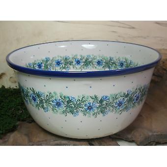 Salad Bowl ø 32,5 cm, height 16 cm, tradition 7 BSN 5785