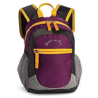 Fabrizio small children backpack kindergarten backpack 20519-9900