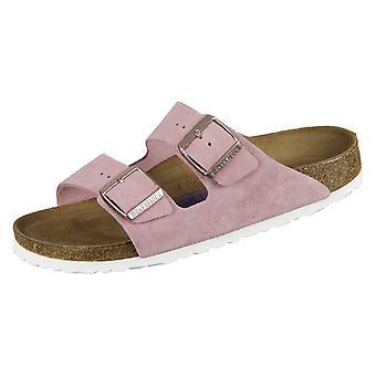 Birkenstock Arizona WB 1003731 universal  women shoes