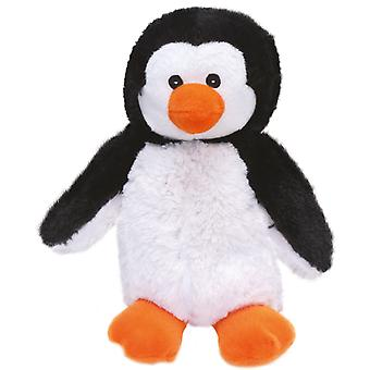 Warmies Thermal Teddy Penguin Microwaves  (Childhood , Baby Accessories , Baby Toys)