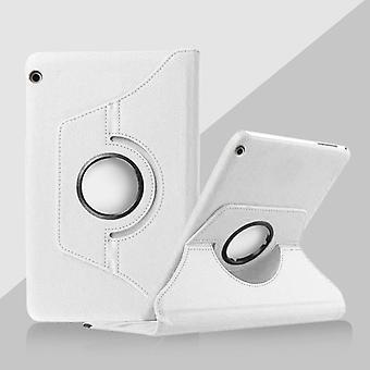 Huawei MediaPad M5 8.4 taske ærme tilfælde dække pose beskyttende hvid beskyttelse nye