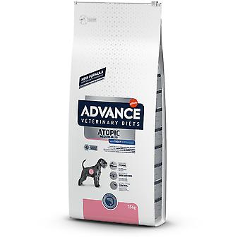 Advance Diets Dogs Atopic (Dogs , Dog Food , Veterinary diet)