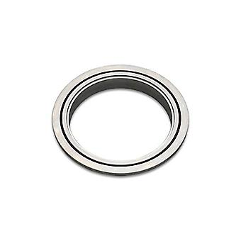 Vibrant Performance 11491F Aluminum V-Band Flange for 3