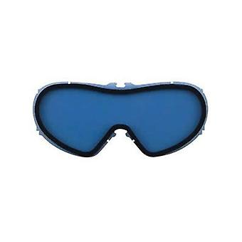 Scott Blue Voltage X-Proair TML MX Goggle Lens