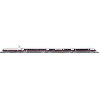 Märklin Start up 36712 H0 Model train set ICE 2 of DB AG