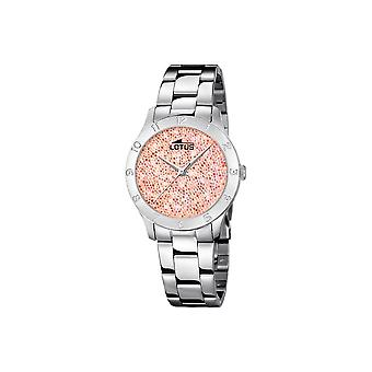LOTUS - watches - ladies - 18569-3 - Bliss - trend