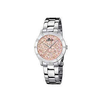 LOTUS - relógios - senhoras - 18569-3 - Bliss - tendência