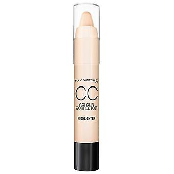 Max Factor Color Corrector CC Pencil (Make-up , Face , Concealers)
