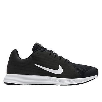 Universale di Nike Downshifter 8 922853001 scarpe per bambini tutto l'anno
