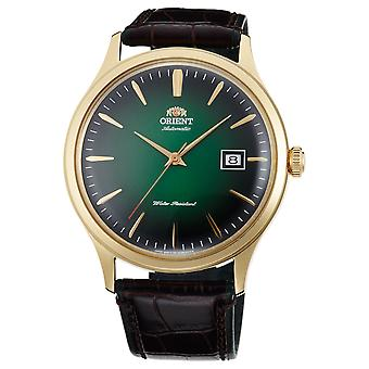 Orient Classic FAC08002F0 Gents  Automatic