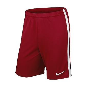 Nike League Knit 725881657 training all year men trousers