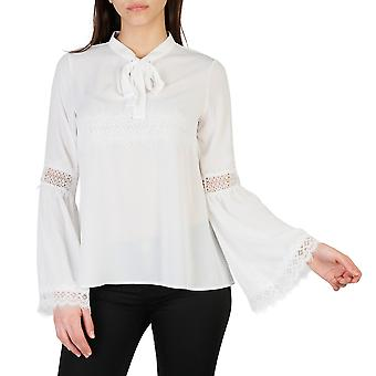 Imperial - Cgm6Vep Shirt