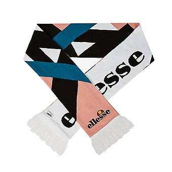 Ellesse women's scarf Rosetta
