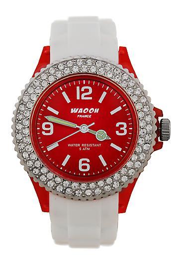 Waooh - Watch VIENNE34