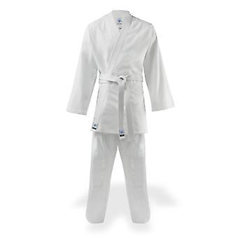Bytomic kinderen Judo Uniform