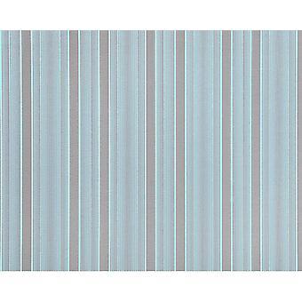 Non-woven wallpaper EDEM 994-37