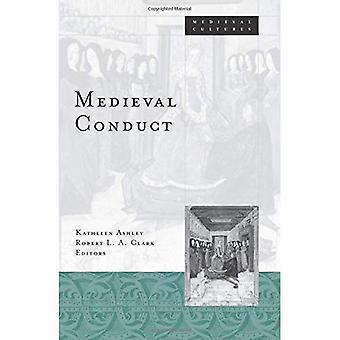Conduite médiévale