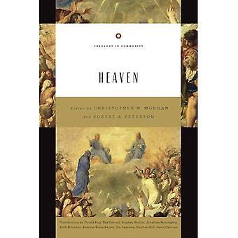 Heaven (Theology in Community)
