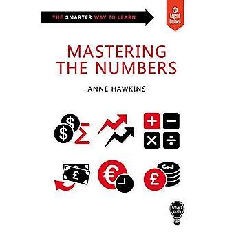 Smart Skills: Mastering the� Numbers