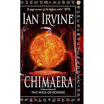 Chimaera (gut des Echos)