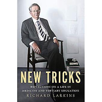 New Tricks (Public Policy)