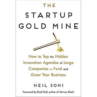 Start-Goldmine