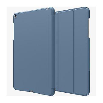 Verizon Folio Tablet Case for ASUS ZenPad Z10  - Blue