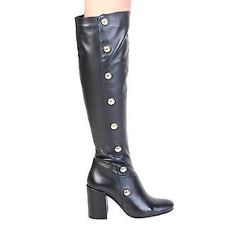 Pierre Cardin scarpe 8060 248K
