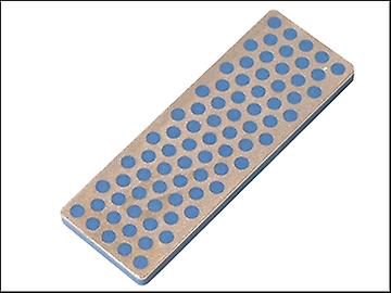 DMT W7C Mini Whetstone 70mm Blue 325 Grit - Coarse