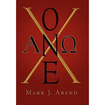One by Arend & Mark J.