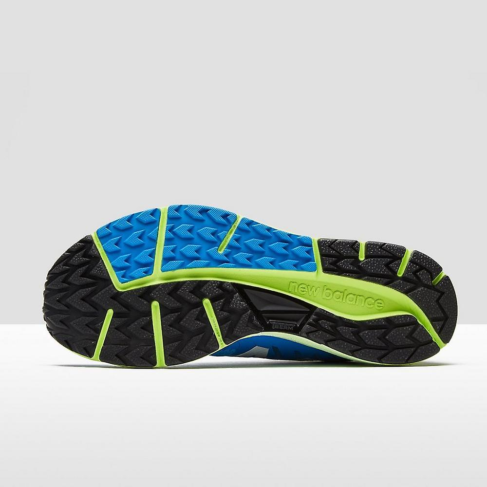 competitive price edfea dcd90 New Balance 1500v3 Men's Running Shoes