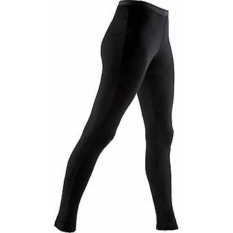Icebreaker Women's Everyday Leggings - Black