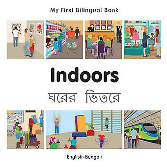 Indoors by Milet Publishing - 9781785080029 Book