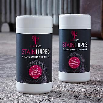 Flair Flair Rugs Stain Wipes